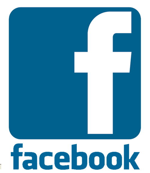 Facebook Page Logo Maker Facebook Logo Game Answers Level 17 Pictures ...